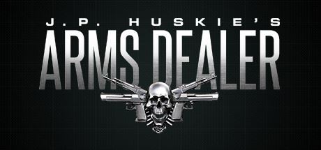 NoDVD для Arms Dealer v 1.0