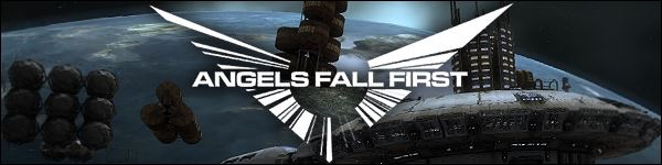 Сохранение для Angels Fall First (100%)