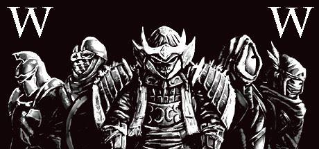 Русификатор для Warriors' Wrath