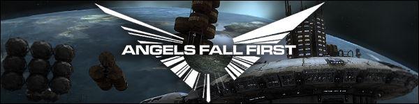 Русификатор для Angels Fall First