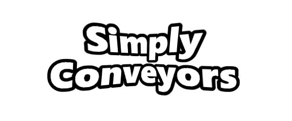 Simply Conveyors для Майнкрафт 1.10.2