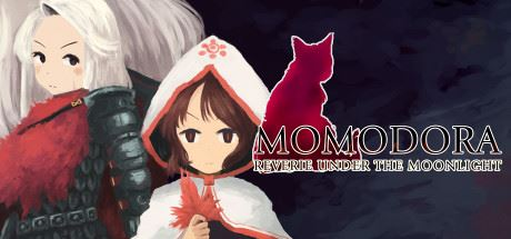 Трейнер для Momodora: Reverie Under the Moonlight v 1.03b (+3)