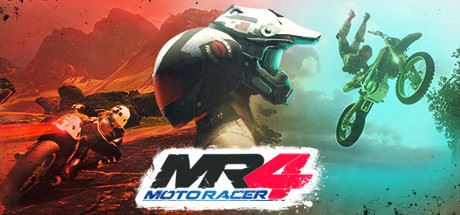 Трейнер для Moto Racer 4 v 1.0 (+1)