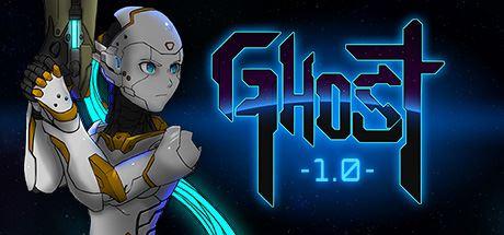 Трейнер для Ghost 1.0 v 1.0.11 (+3)