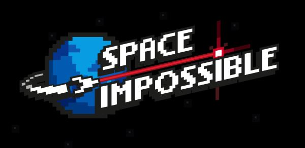 Сохранение для Space Impossible (100%)