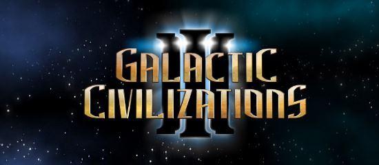 Трейнер для Galactic Civilizations III v 0.81 (+4)