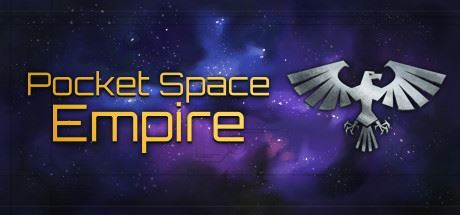 NoDVD для Pocket Space Empire v 1.0