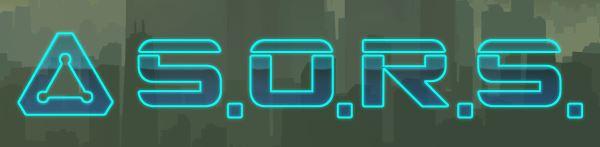 Русификатор для S.O.R.S.