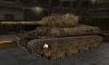 M6 #5 для игры World Of Tanks