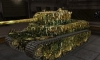 M6 #6 для игры World Of Tanks