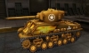 M4A3E8 Sherman #11 для игры World Of Tanks
