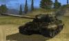 JagdTiger #10 для игры World Of Tanks