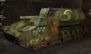 СУ-14 #10 для игры World Of Tanks