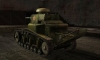 МС-1 #1 для игры World Of Tanks