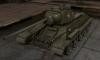 Т-34 #17 для игры World Of Tanks