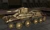 БТ-2 #3 для игры World Of Tanks