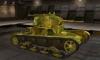 Т-26 #5 для игры World Of Tanks