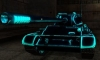 Т-44 #23 для игры World Of Tanks
