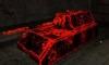 Maus #13 для игры World Of Tanks