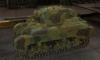 M7 #1 для игры World Of Tanks