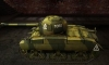 T20 #3 для игры World Of Tanks