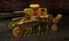 МС-1 #2 для игры World Of Tanks
