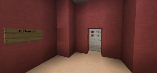 Escapade: New Rules для Майнкрафт 1.10.2