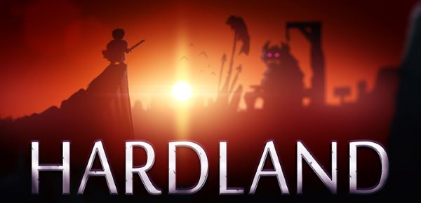 Трейнер для Hardland v 20 (+20)