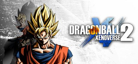 Трейнер для Dragon Ball: Xenoverse 2 v 1.02 (+9)