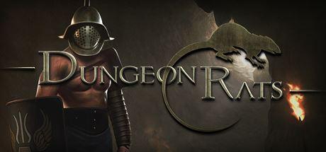 Трейнер для Dungeon Rats v 1.0.1.0003 (+6)