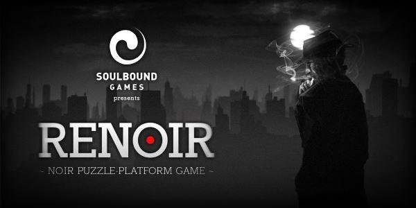 NoDVD для Renoir v 1.0
