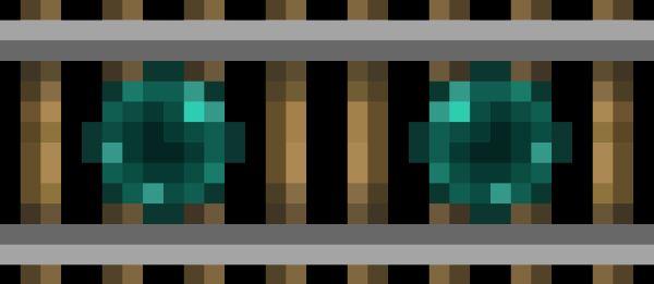 Extra Rails для Майнкрафт 1.11