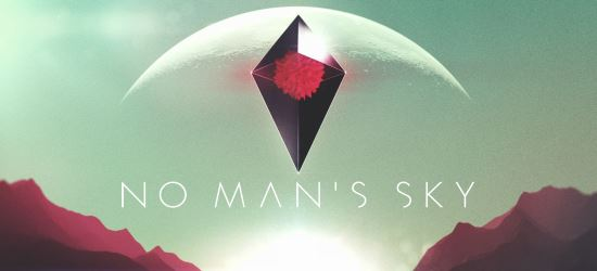Кряк для No Man's Sky v 1.1 - Foundation Update