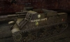 M7 Priest #2 для игры World Of Tanks