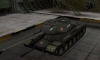ИС #18 для игры World Of Tanks