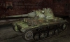 VK3001H #5 для игры World Of Tanks