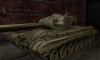 T-32 #13 для игры World Of Tanks