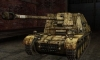 Marder II #5 для игры World Of Tanks