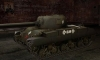 T20 #6 для игры World Of Tanks