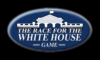 Патч для The Race for the White House v 1.10