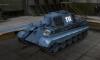 Pz VIB Tiger II #36 для игры World Of Tanks