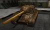 JagdTiger #13 для игры World Of Tanks