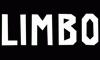 Трейнер для Limbo v 1.0.0.1 (+4)