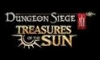 Трейнер для Dungeon Siege 3: Treasures of the Sun v 1.0 (+6)