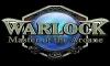 Патч для Warlock: Master of the Arcane Update 5
