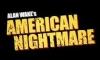 Патч для Alan Wake's American Nightmare v 1.03.17.1781