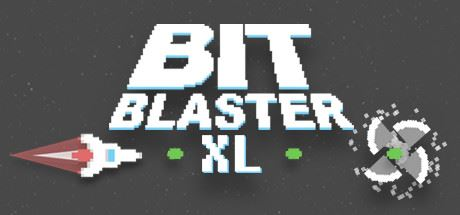 Трейнер для Bit Blaster XL v 2.05b (+3)