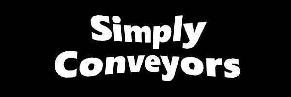 Simply Conveyors для Майнкрафт 1.11.2