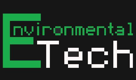 Environmental Tech для Майнкрафт 1.11.2