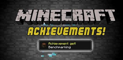 Better Achievements для Майнкрафт 1.11.2